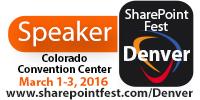 SpeakerSPFDenver2016